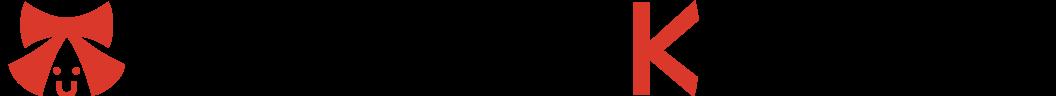 Code for Kusatsu